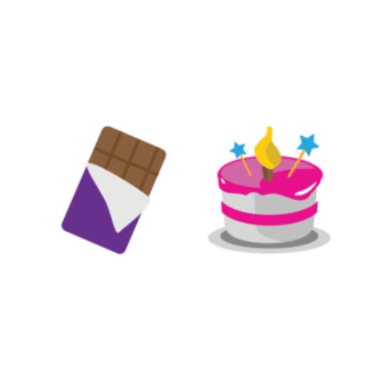 The Ultimate Emoji Quiz – Level 2 – Puzzle 14