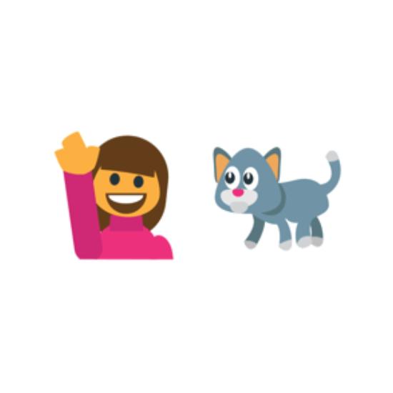 The Ultimate Emoji Quiz – Level 2 – Puzzle 15