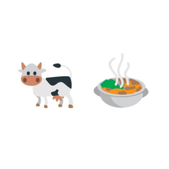 The Ultimate Emoji Quiz – Level 2 – Puzzle 16