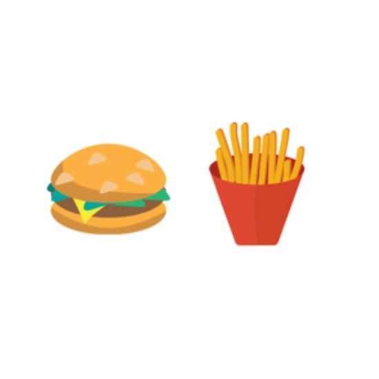 The Ultimate Emoji Quiz – Level 2 – Puzzle 19