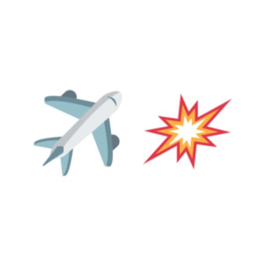 The Ultimate Emoji Quiz – Level 2 – Puzzle 20
