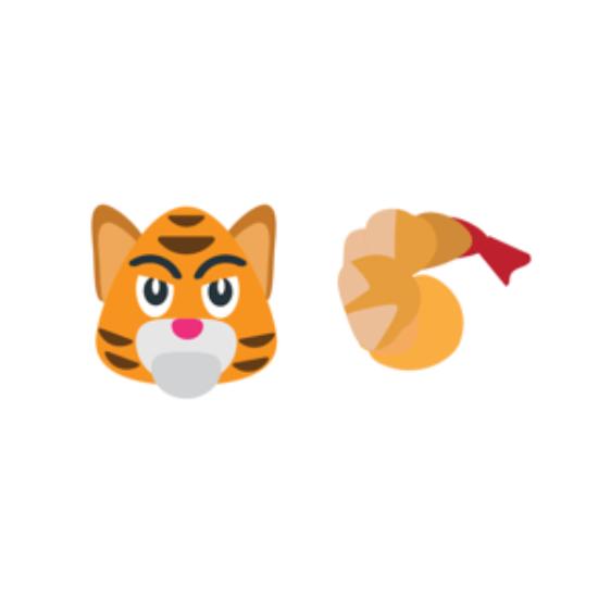 The Ultimate Emoji Quiz – Level 2 – Puzzle 6