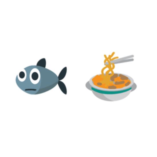The Ultimate Emoji Quiz – Level 2 – Puzzle 8