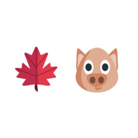 The Ultimate Emoji Quiz – Level 2 – Puzzle 9