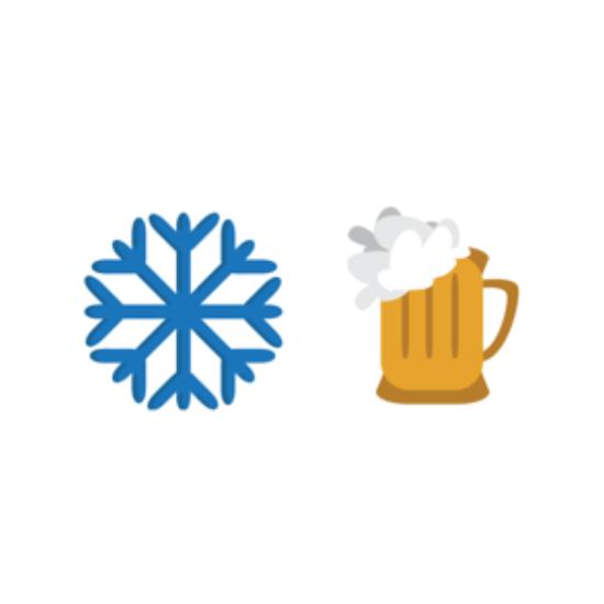 The Ultimate Emoji Quiz – Level 3 – Puzzle 1