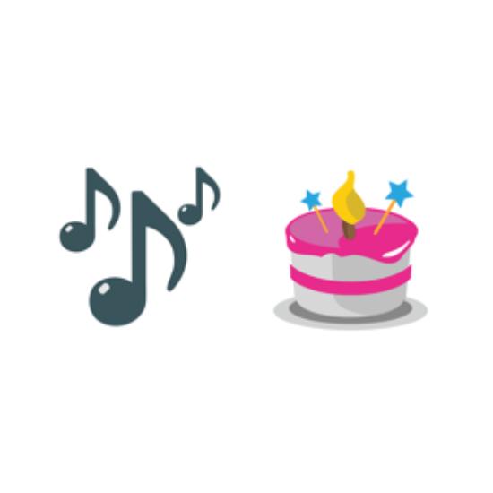 The Ultimate Emoji Quiz – Level 3 – Puzzle 10