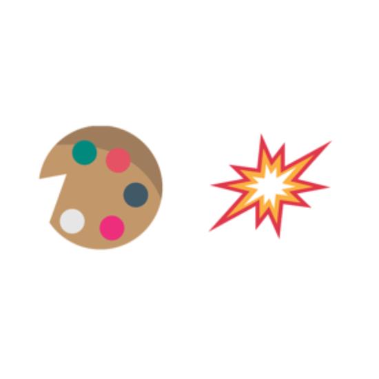 The Ultimate Emoji Quiz – Level 3 – Puzzle 11