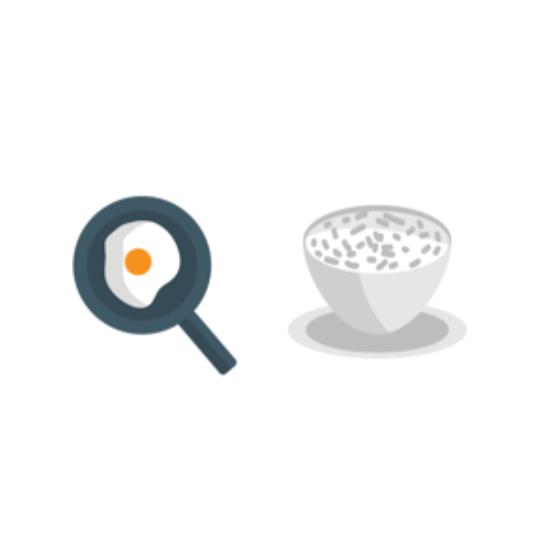 The Ultimate Emoji Quiz – Level 3 – Puzzle 15