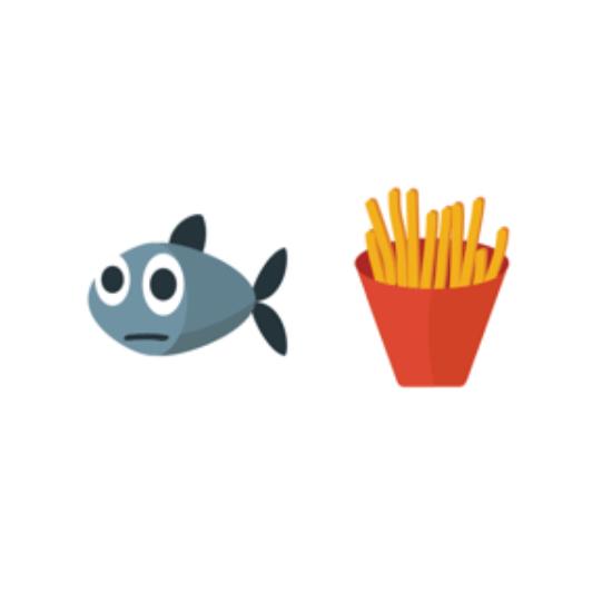 The Ultimate Emoji Quiz – Level 3 – Puzzle 17