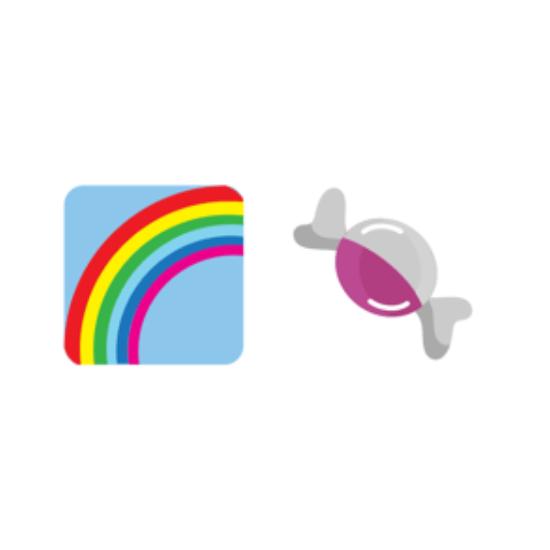 The Ultimate Emoji Quiz – Level 3 – Puzzle 18