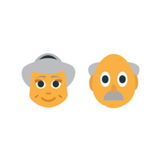 The Ultimate Emoji Quiz – Level 3 – Puzzle 19