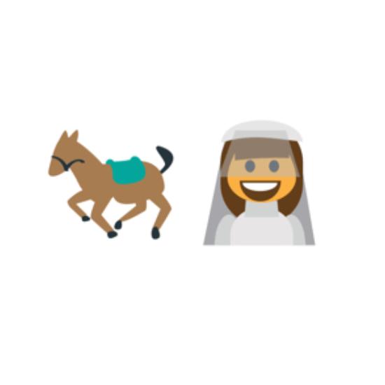 The Ultimate Emoji Quiz – Level 3 – Puzzle 20