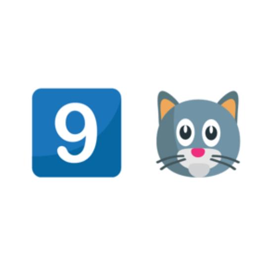 The Ultimate Emoji Quiz – Level 3 – Puzzle 3