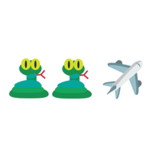 The Ultimate Emoji Quiz – Level 3 – Puzzle 5