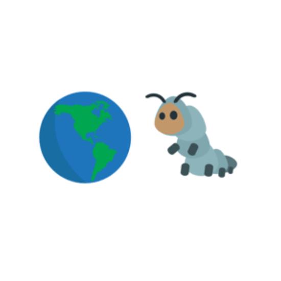 The Ultimate Emoji Quiz – Level 3 – Puzzle 8