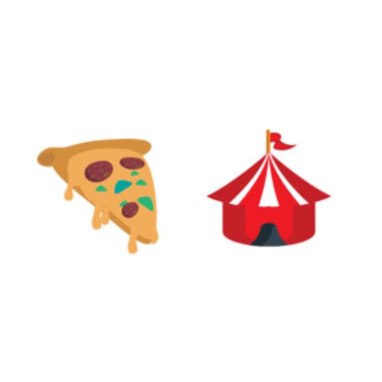 The Ultimate Emoji Quiz – Level 3 – Puzzle 9