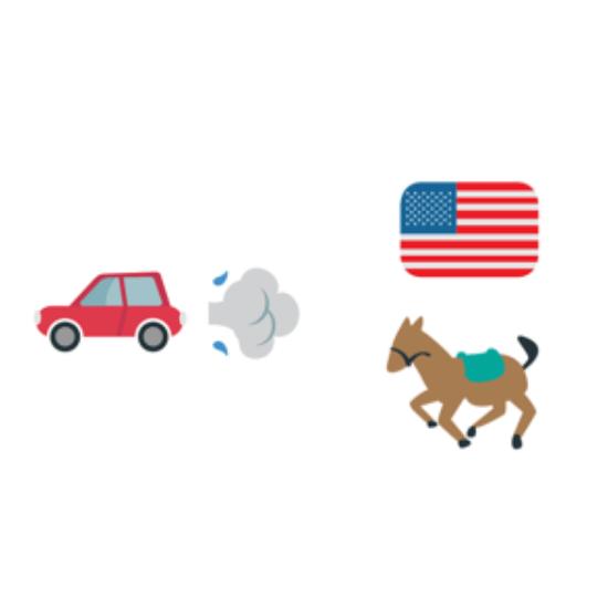 The Ultimate Emoji Quiz – Level 4 – Puzzle 1