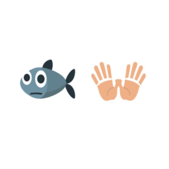 The Ultimate Emoji Quiz – Level 4 – Puzzle 11