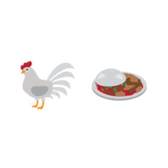 The Ultimate Emoji Quiz – Level 4 – Puzzle 13