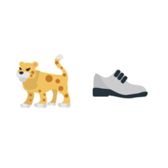 The Ultimate Emoji Quiz – Level 4 – Puzzle 14