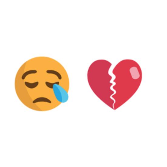 The Ultimate Emoji Quiz – Level 4 – Puzzle 18