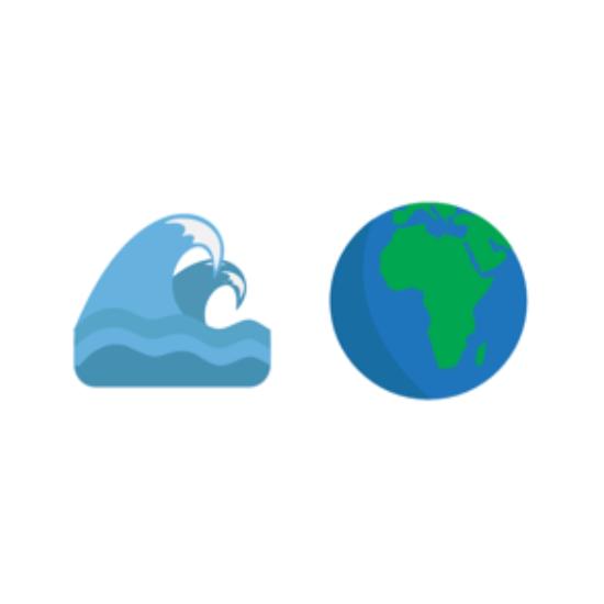 The Ultimate Emoji Quiz – Level 4 – Puzzle 2