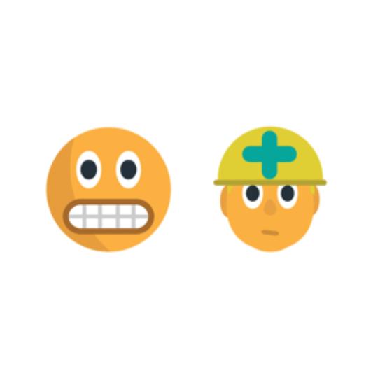 The Ultimate Emoji Quiz – Level 4 – Puzzle 4