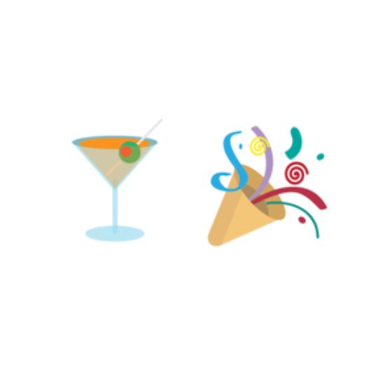 The Ultimate Emoji Quiz – Level 4 – Puzzle 5