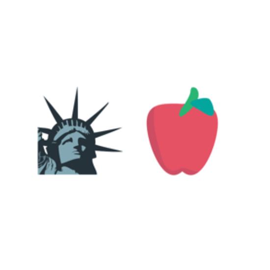 The Ultimate Emoji Quiz – Level 4 – Puzzle 7
