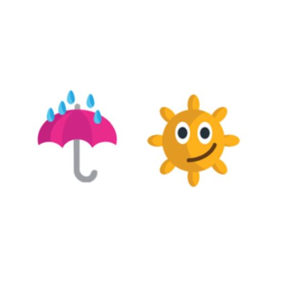 The Ultimate Emoji Quiz – Level 4 – Puzzle 9
