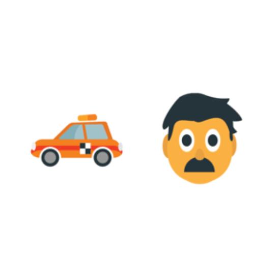 The Ultimate Emoji Quiz – Level 5 – Puzzle 10