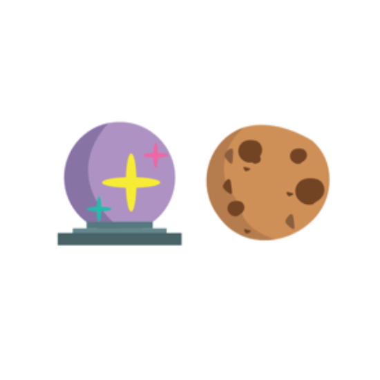 The Ultimate Emoji Quiz – Level 5 – Puzzle 11