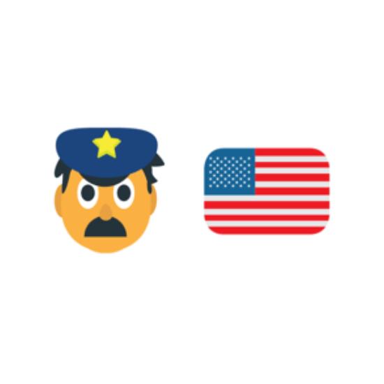 The Ultimate Emoji Quiz – Level 5 – Puzzle 16