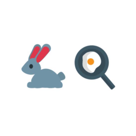 The Ultimate Emoji Quiz – Level 5 – Puzzle 19