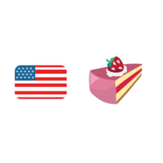 The Ultimate Emoji Quiz – Level 5 – Puzzle 20