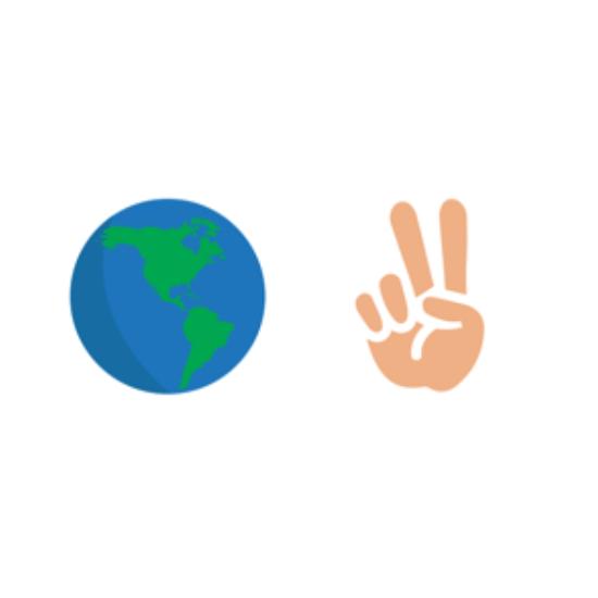 The Ultimate Emoji Quiz – Level 5 – Puzzle 5