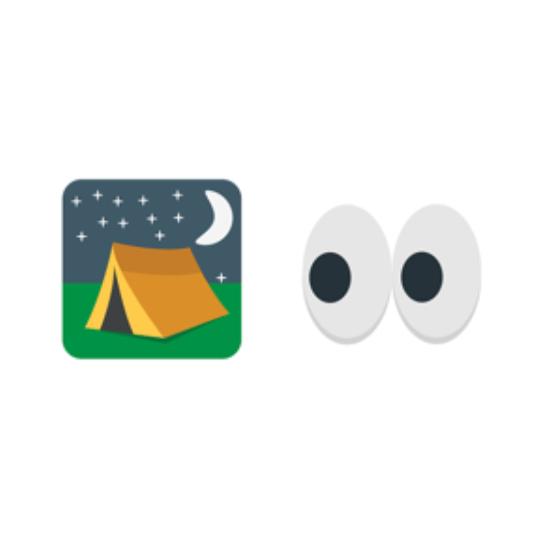 The Ultimate Emoji Quiz – Level 5 – Puzzle 6