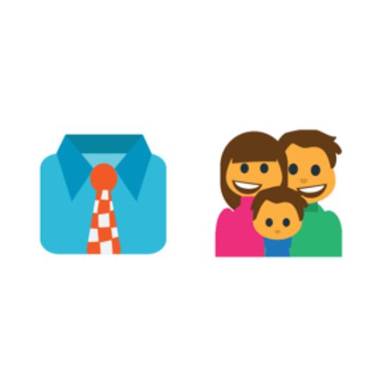 The Ultimate Emoji Quiz – Level 5 – Puzzle 7