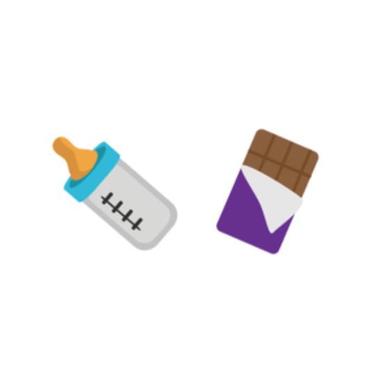 The Ultimate Emoji Quiz – Level 5 – Puzzle 9