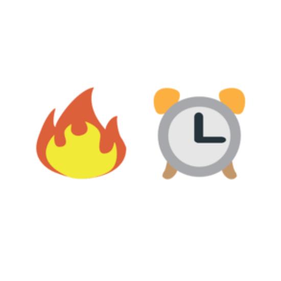 The Ultimate Emoji Quiz – Level 6 – Puzzle 10
