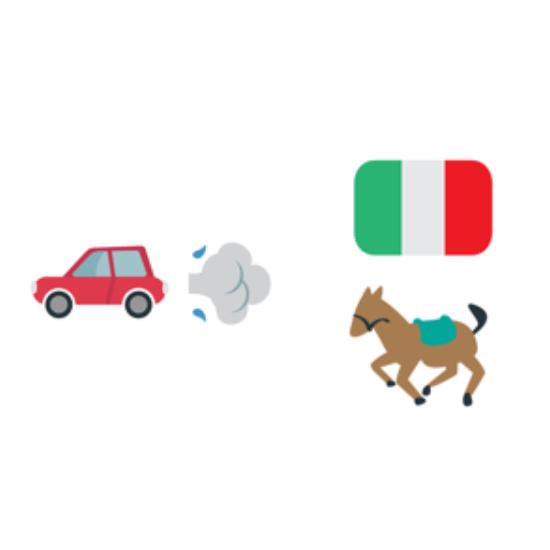 The Ultimate Emoji Quiz – Level 6 – Puzzle 11