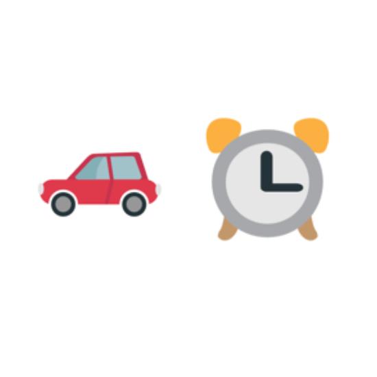 The Ultimate Emoji Quiz – Level 6 – Puzzle 14