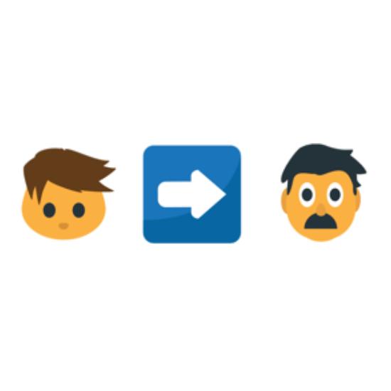 The Ultimate Emoji Quiz – Level 6 – Puzzle 16
