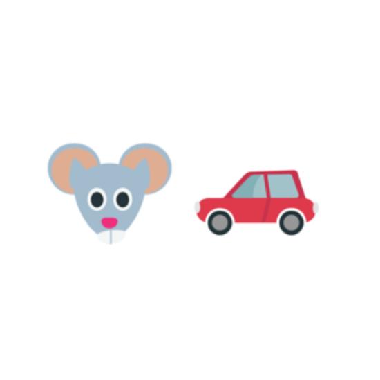 The Ultimate Emoji Quiz – Level 6 – Puzzle 19