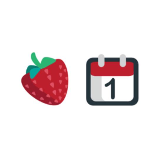 The Ultimate Emoji Quiz – Level 6 – Puzzle 3