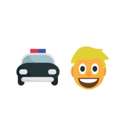 The Ultimate Emoji Quiz – Level 6 – Puzzle 4