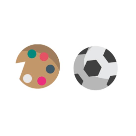 The Ultimate Emoji Quiz – Level 6 – Puzzle 6