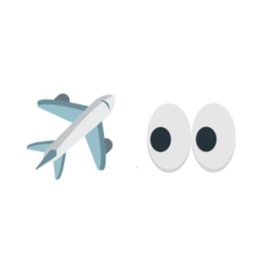 The Ultimate Emoji Quiz – Level 6 – Puzzle 7