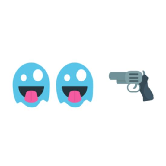 The Ultimate Emoji Quiz – Level 6 – Puzzle 9