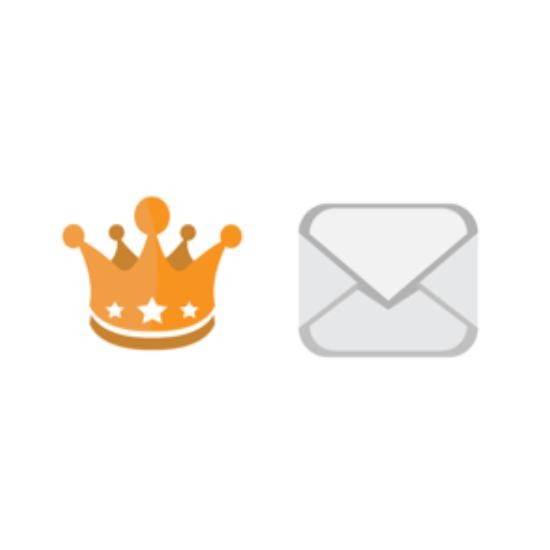 The Ultimate Emoji Quiz – Level 7 – Puzzle 10